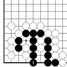 kaitou_4-6k_014