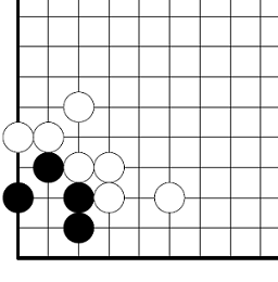 tsumego_4-6k_005