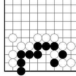 tsumego_4-6k_015