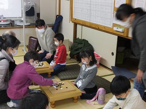 2021-0228_lesson-04