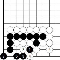 kaitou_4-6k_001