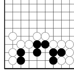 tsumego_4-6k_004