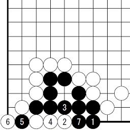 kaitou_4-6k_017