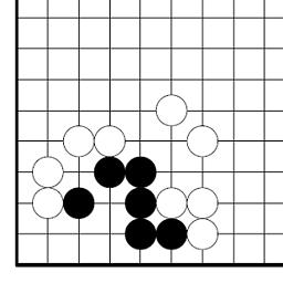 tsumego_4-6k_012