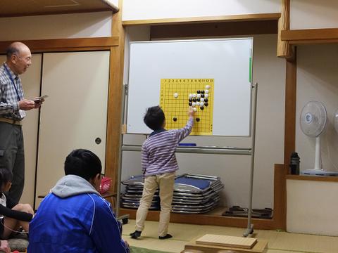 2018-0408_lesson-07
