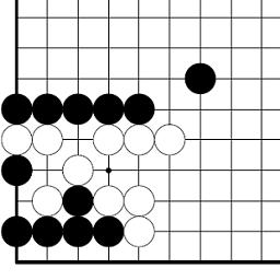 tsumego_4-6k_008