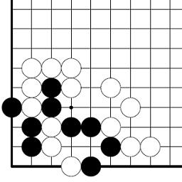 tsumego_4-6k_002