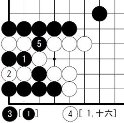 kaitou_4-6k_008