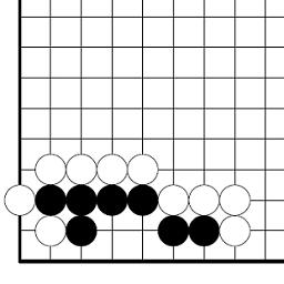 tsumego_4-6k_006