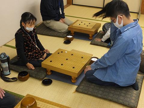 2020-1025_lesson-01