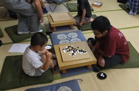 2017-0924_lesson-02