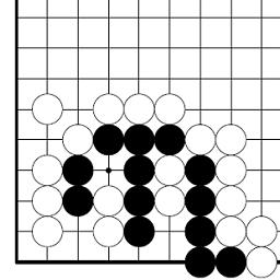 tsumego_4-6k_014