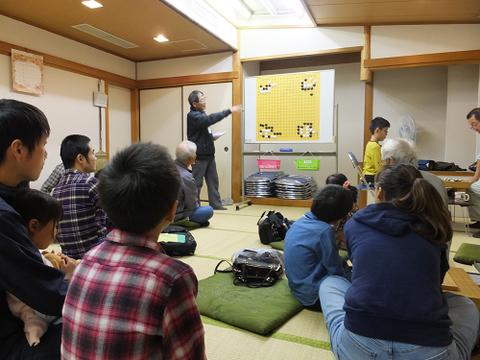 2017-1022_lesson-01