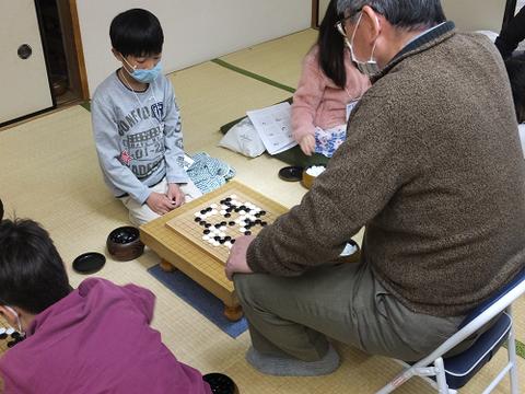 2021-0411_lesson-05