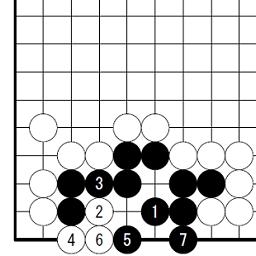 kaitou_4-6k_004