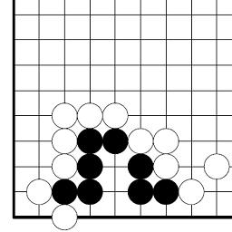 tsumego_4-6k_017
