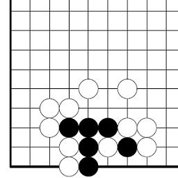 tsumego_4-6k_009