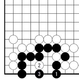 kaitou_4-6k_015