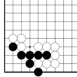 tsumego_4-6k_018