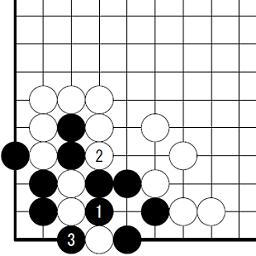 kaitou_4-6k_002