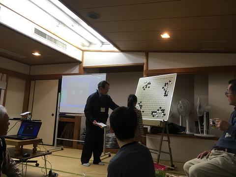 2019-1110_lesson-01