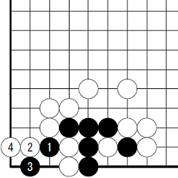 kaitou_4-6k_009