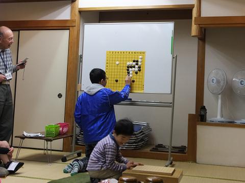 2018-0408_lesson-08
