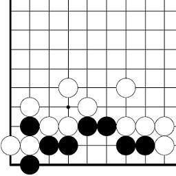 tsumego_4-6k_016