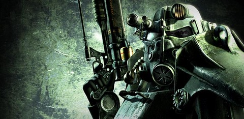 fallout3-200-mar25
