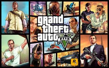 GTA5 (2)