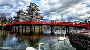 日本 観光
