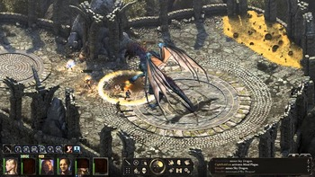 pillars of eternity (2)