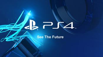 PS4タイトルそny