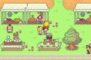 MOTHER2 (2)