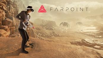 Farpoint-s