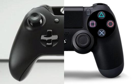 Xbox_compare_2
