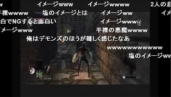 ゲーム実況 (2)