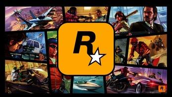 ロックスターゲームス (3)