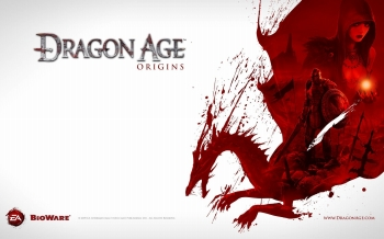Games-ドラゴンエイジオリジンズのゲーム[1]
