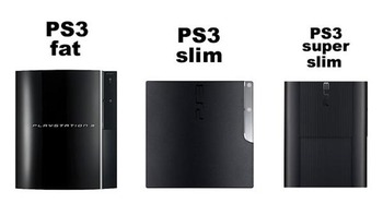 PS3 (5)
