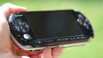 PSP (3)