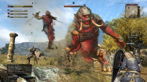 ゲーム記事一覧 (PS3) - ゲームカタログ@Wiki ...