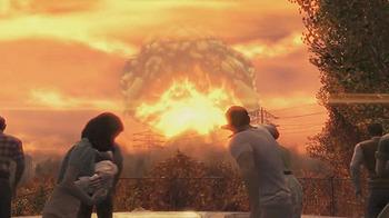 Fallout4導入部分