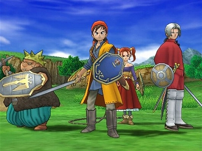 Dragon_Quest_VIII-2