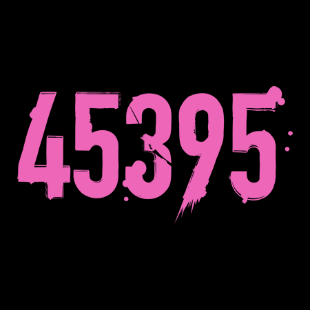 45395_pink_s