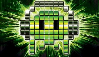 game music (2)