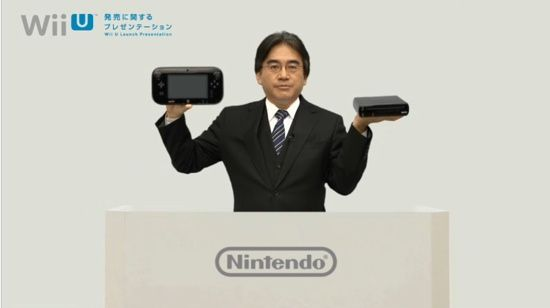 wii_u_launch_presentation_img01
