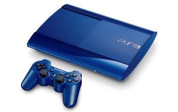 PS3_Blue
