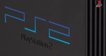 PS2 (2)