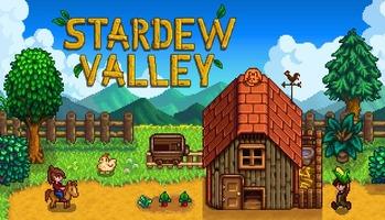 stardew valley01